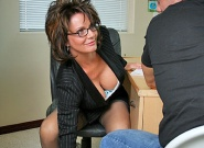 Deauxma-from-Big-Tits-at-School