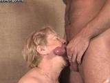 MAture-és-Milf-szexvideok