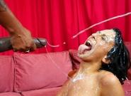 http://szex-tube.hu/pornofilmek.html